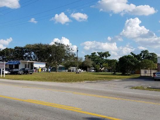 Land - Hollywood, FL (photo 1)