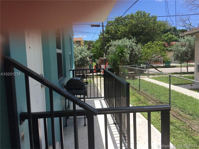 Multi-Family - Miami, FL (photo 4)