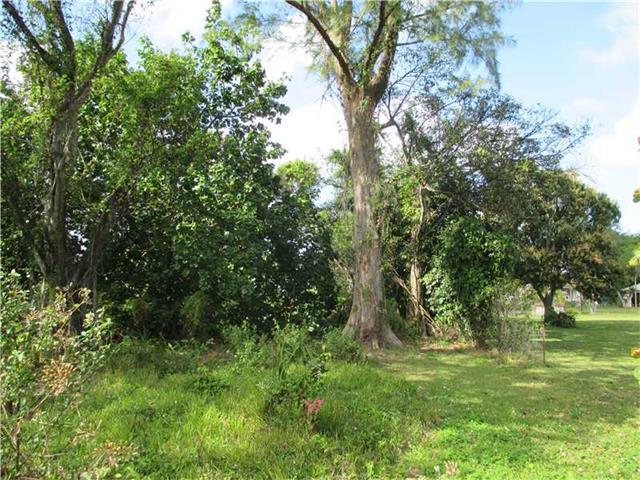 Land - North Miami, FL (photo 1)