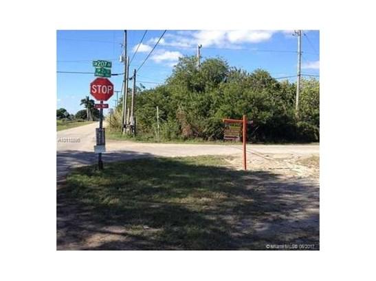 Land - Homestead, FL (photo 2)