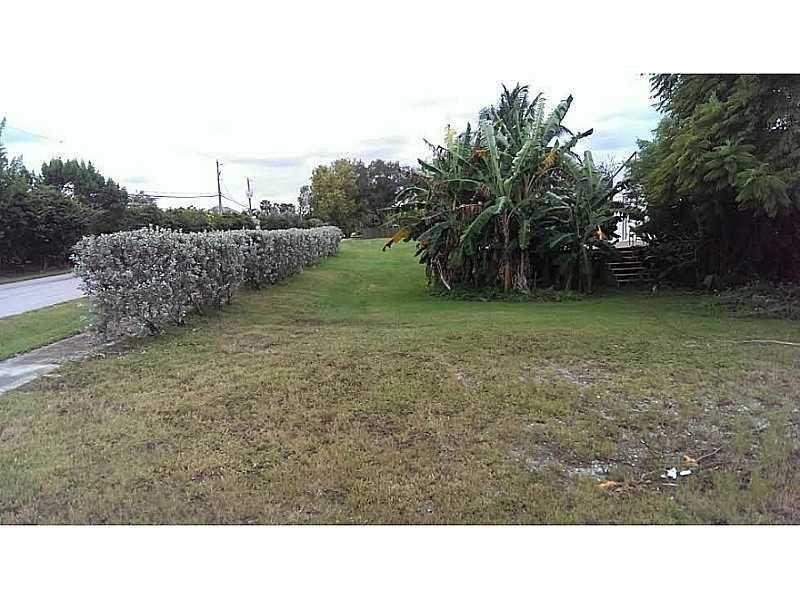 Land - Davie, FL (photo 4)