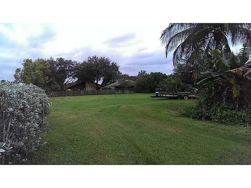 Land - Davie, FL (photo 5)