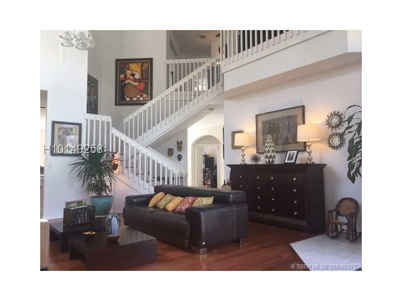 Rental - Weston, FL (photo 2)