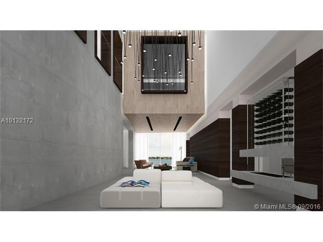 Single-Family Home - Miami Beach, FL (photo 1)