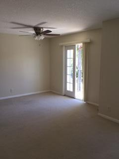 Rental - Lake Park, FL (photo 4)