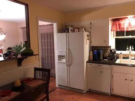 Bi-Level,Raised Ranch, Single Family,Detached - Neptune Township, NJ (photo 5)