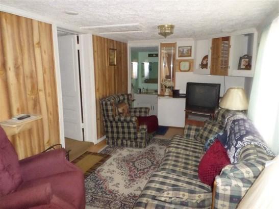12529 Rawley Pike, Hinton, VA - USA (photo 4)