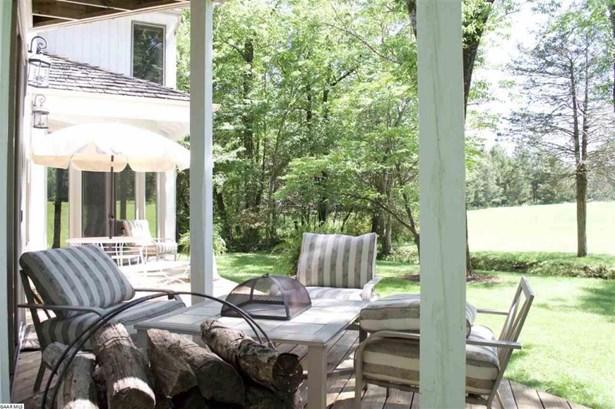 52 Hidden Springs Ln, Nellysford, VA - USA (photo 2)