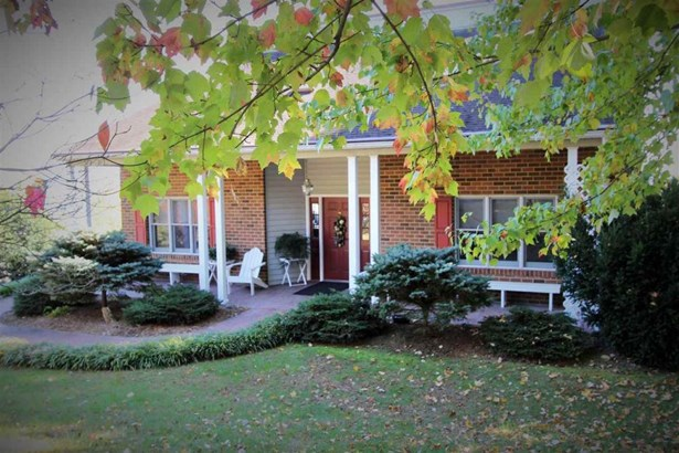 224 Valley View Ave, Mount Sidney, VA - USA (photo 2)