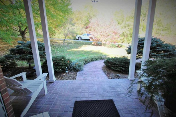 224 Valley View Ave, Mount Sidney, VA - USA (photo 3)