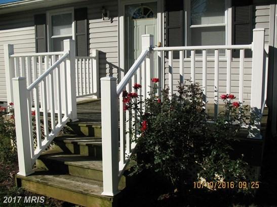 578 Massanutten Ave, Shenandoah, VA - USA (photo 3)