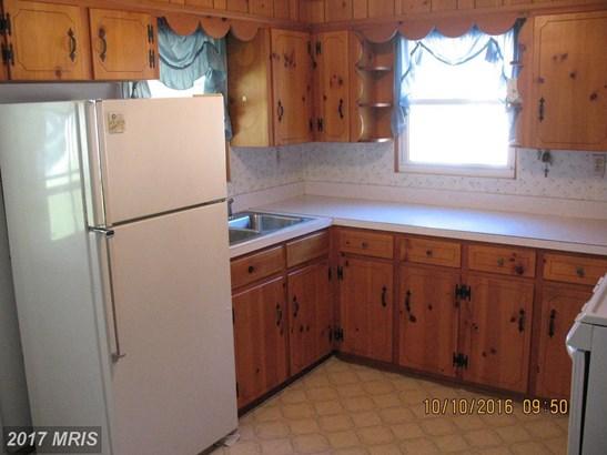 578 Massanutten Ave, Shenandoah, VA - USA (photo 5)