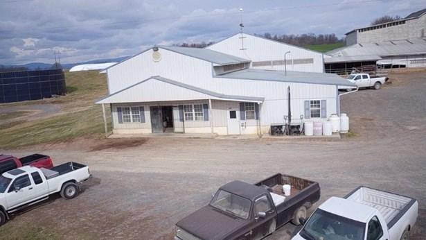 4027c Spaders Church Rd, Mount Crawford, VA - USA (photo 3)
