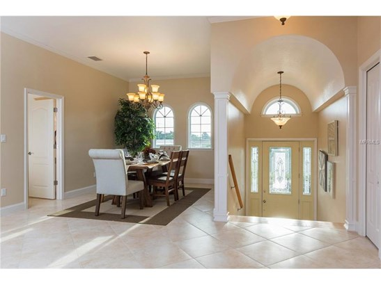 Single Family Home, Other - ST PETERSBURG, FL (photo 4)