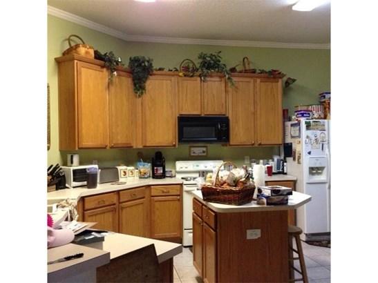 Single Family Home, Florida - WESLEY CHAPEL, FL (photo 4)