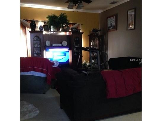 Single Family Home, Florida - WESLEY CHAPEL, FL (photo 5)