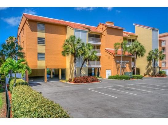 Condo - REDINGTON BEACH, FL (photo 2)