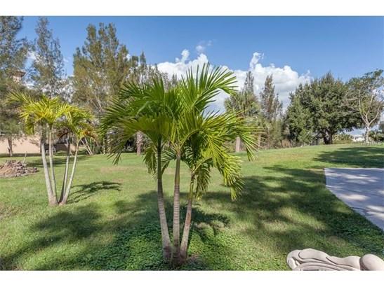Residential Development - TAMPA, FL (photo 2)