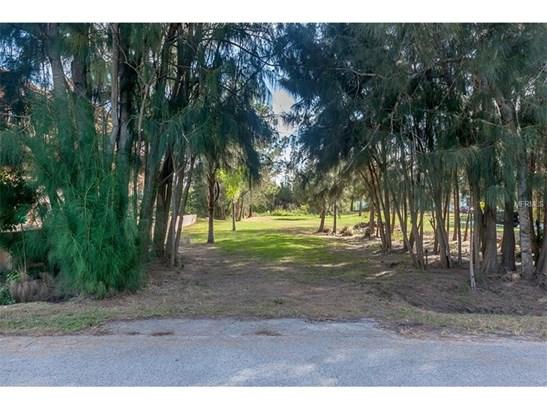 Residential Development - TAMPA, FL (photo 3)
