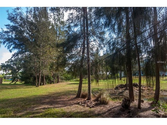 Residential Development - TAMPA, FL (photo 4)
