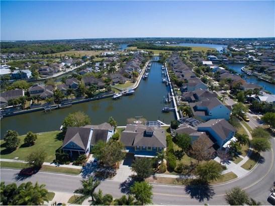 Single Family Home - APOLLO BEACH, FL (photo 3)