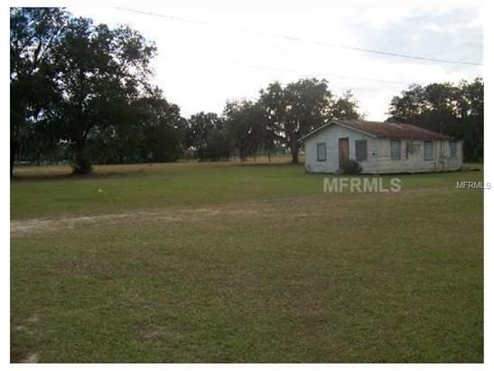 Mixed Use - THONOTOSASSA, FL (photo 3)