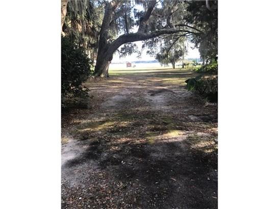 Villa - SUMMERFIELD, FL (photo 1)