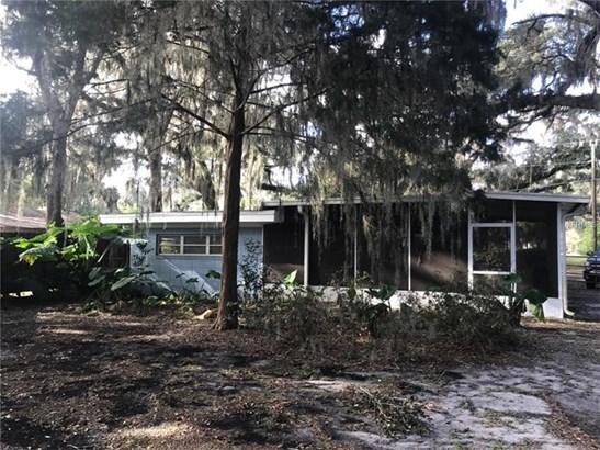 Villa - SUMMERFIELD, FL (photo 2)