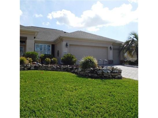Single Family Home - SUMMERFIELD, FL (photo 2)