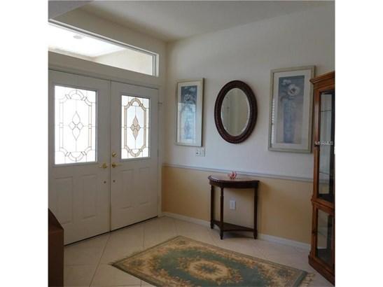 Single Family Home - SUMMERFIELD, FL (photo 4)