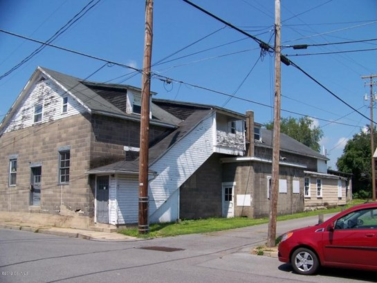 301 N Market St, Selinsgrove, PA - USA (photo 2)