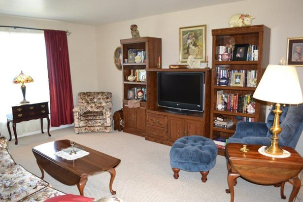 85 Sunland Dr, Danville, PA - USA (photo 3)