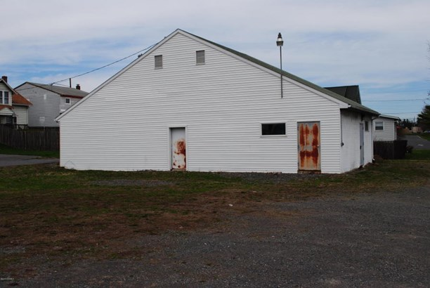 2 & 4 E Arbogast Ave, Shamokin Dam, PA - USA (photo 1)