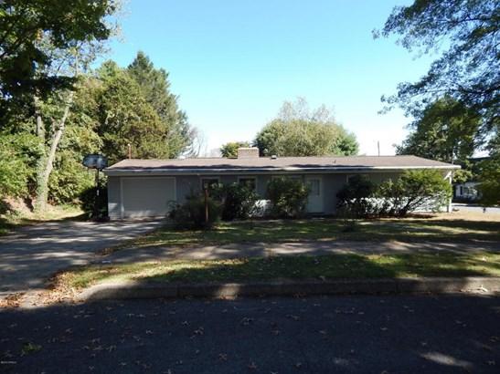 301 Susquehanna Ave, Selinsgrove, PA - USA (photo 1)