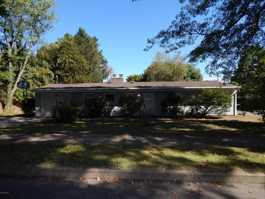 301 Susquehanna Ave, Selinsgrove, PA - USA (photo 4)