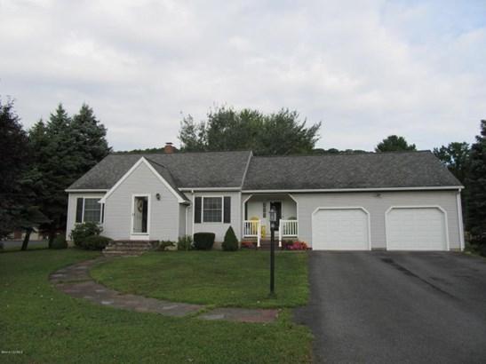445 Point Township Dr, Northumberland, PA - USA (photo 1)