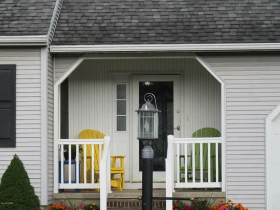 445 Point Township Dr, Northumberland, PA - USA (photo 3)
