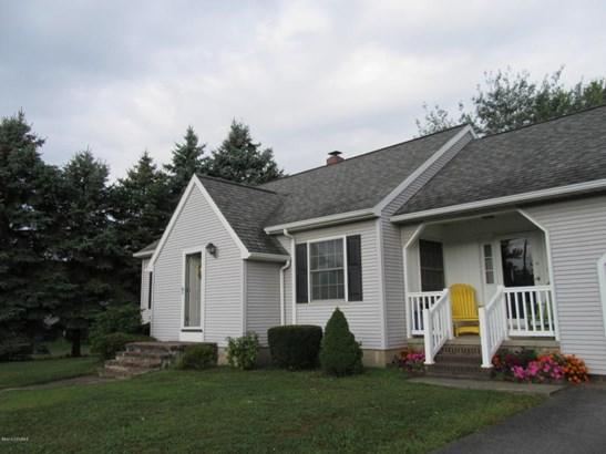 445 Point Township Dr, Northumberland, PA - USA (photo 4)