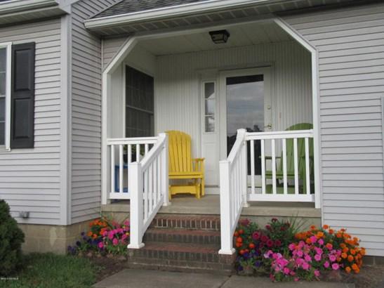 445 Point Township Dr, Northumberland, PA - USA (photo 5)