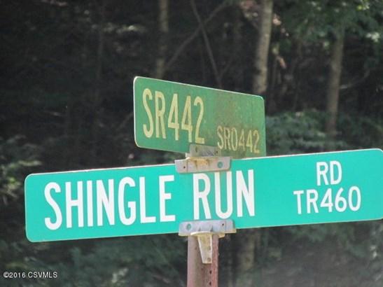 Street Sign (photo 5)