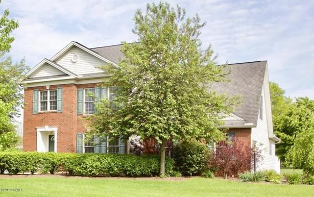 15 Sunnyside Dr, Lewisburg, PA - USA (photo 1)