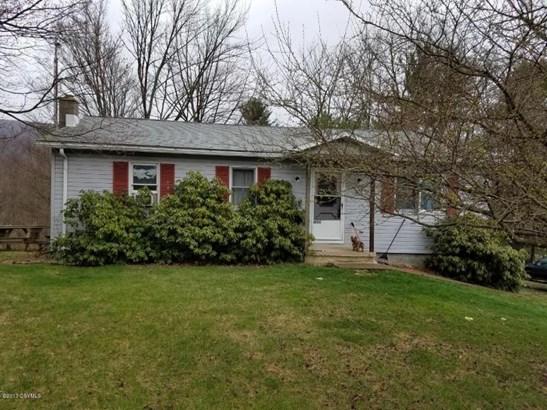 1600 Polly Pine Rd, Millmont, PA - USA (photo 3)