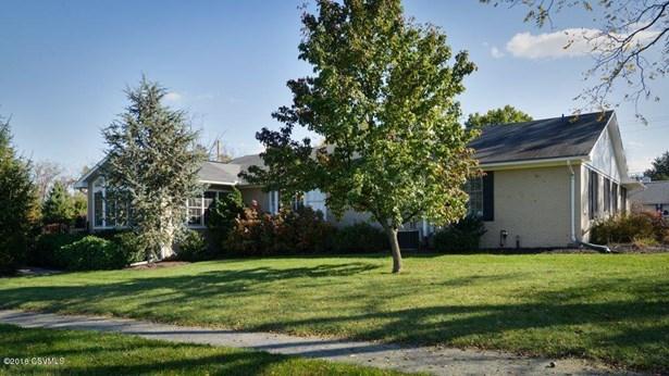 175 Windsor Way, Lewisburg, PA - USA (photo 3)