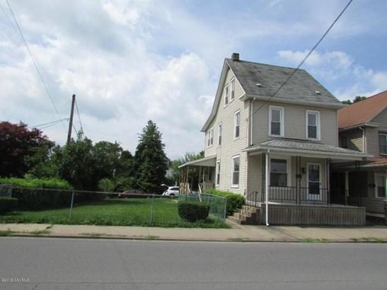 141 Reagan St, Sunbury, PA - USA (photo 1)