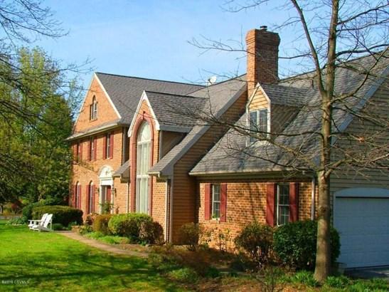 14 Edward Circle, Lewisburg, PA - USA (photo 3)