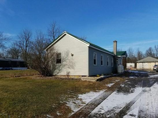 3490 Creek Rd, Millmont, PA - USA (photo 2)