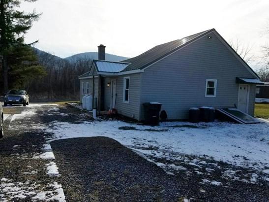 3490 Creek Rd, Millmont, PA - USA (photo 3)