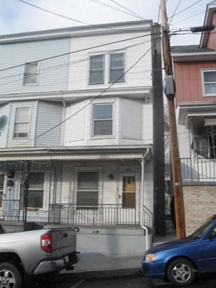 907 E Sunbury St, Shamokin, PA - USA (photo 1)