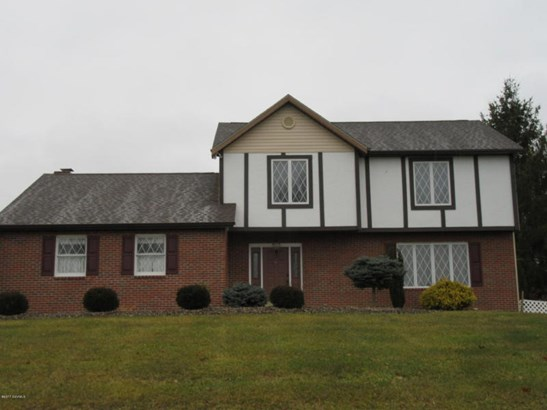 1 Rosewood Court, Danville, PA - USA (photo 1)
