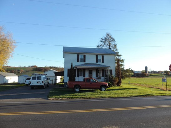 9373 Route 204 , Winfield, PA - USA (photo 2)